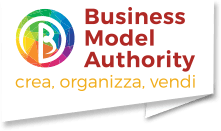 Business Model Authority