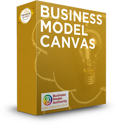 ecover-business-model-canvas-small