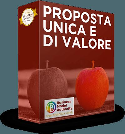 ecover-proposta-unica-valore-small