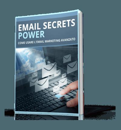 email_secret