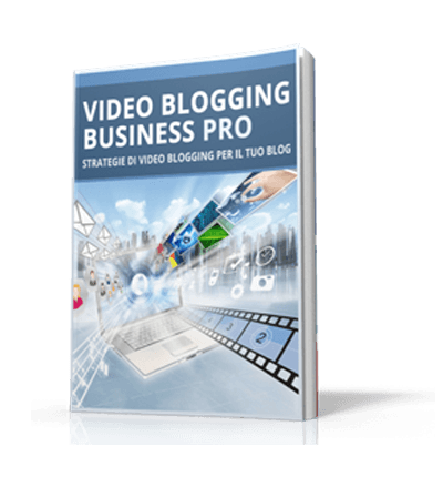 video_blogging