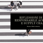 Riflessioni di un responsabile acquisti e supply chain