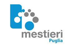 Mestieri Puglia